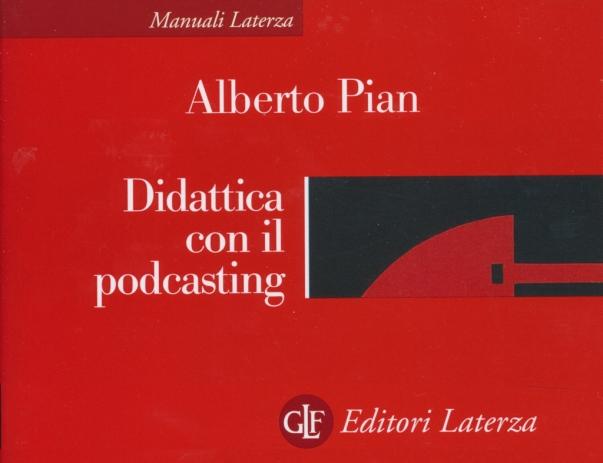 antonellabrugnoli_a-pian_didattica_podcasting
