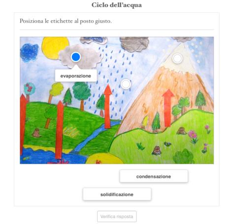 antonellabrugnoli_acqua