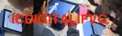 antonellabrugnoli_icdigitali
