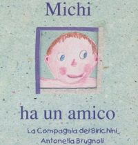 antonellabrugnoli_michi_01s