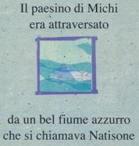 antonellabrugnoli_michi_02s