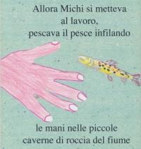 antonellabrugnoli_michi_03s