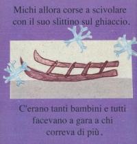antonellabrugnoli_michi_04s