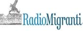 antonellabrugnoli_radiomigranti