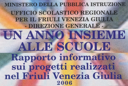 antonellabrugnoli_rapporto_informativo_2006_