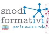 antonellabrugnoli_snodi_formativi